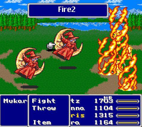 Final Fantasy V (Japan) [En by RPGe v1 1] [Hack by Jorgur v0 50